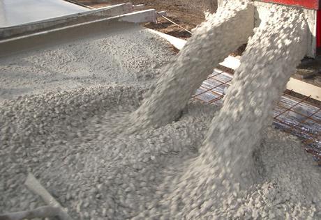 stortklaar beton stortbeton betoncentrale valcke prefab beton. Black Bedroom Furniture Sets. Home Design Ideas