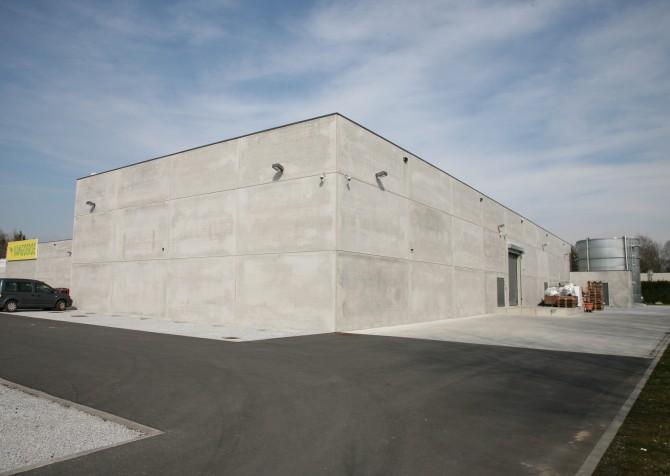 valcke prefab beton b timents industriels b timents agricoles. Black Bedroom Furniture Sets. Home Design Ideas